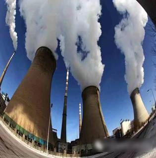 2017年去产能剑指煤电行业 电力央企重组步伐将加快